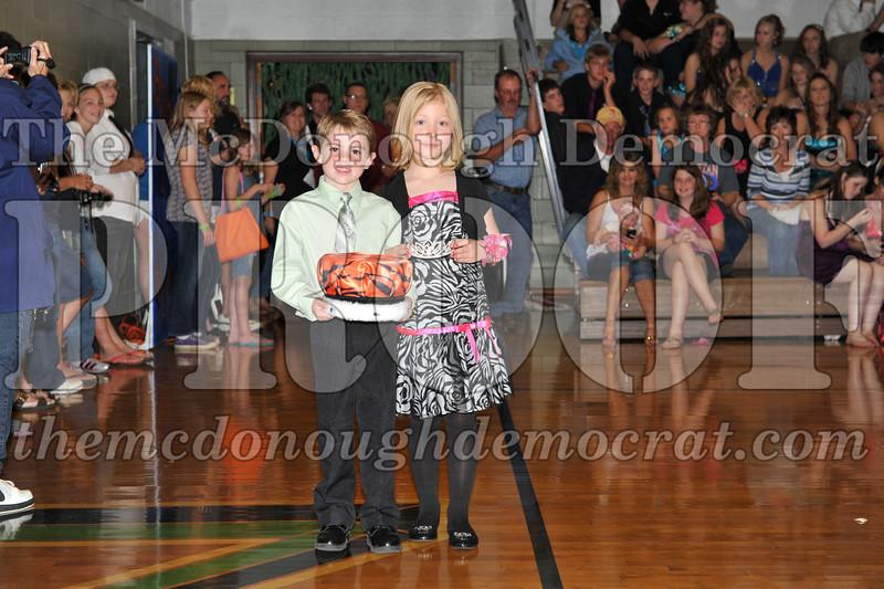 Homecoming Dance 10-07-11 015