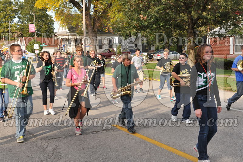 Homecoming Parade 09-28-12 055