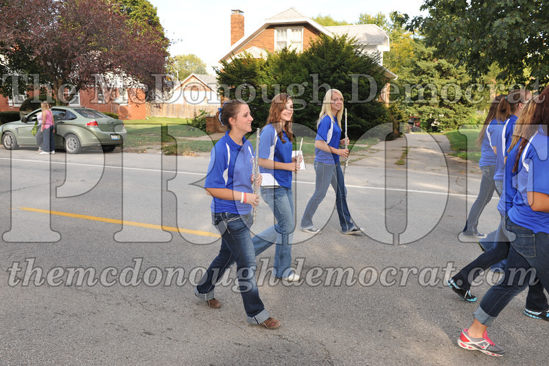 Homecoming Parade 09-28-12 028