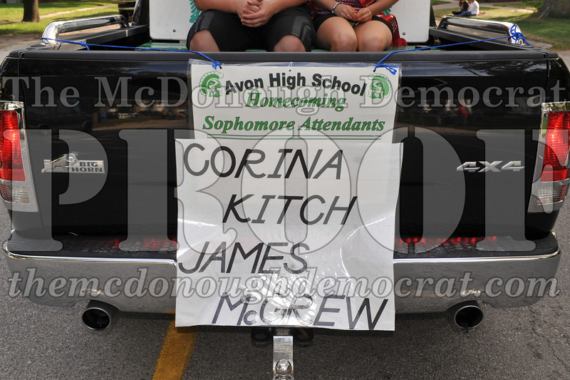 Homecoming Parade 09-28-12 050