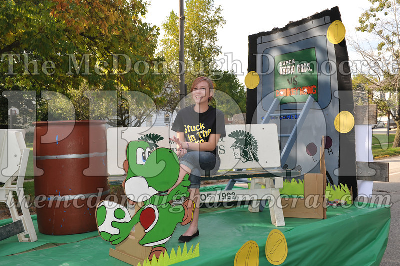Homecoming Parade 09-28-12 047