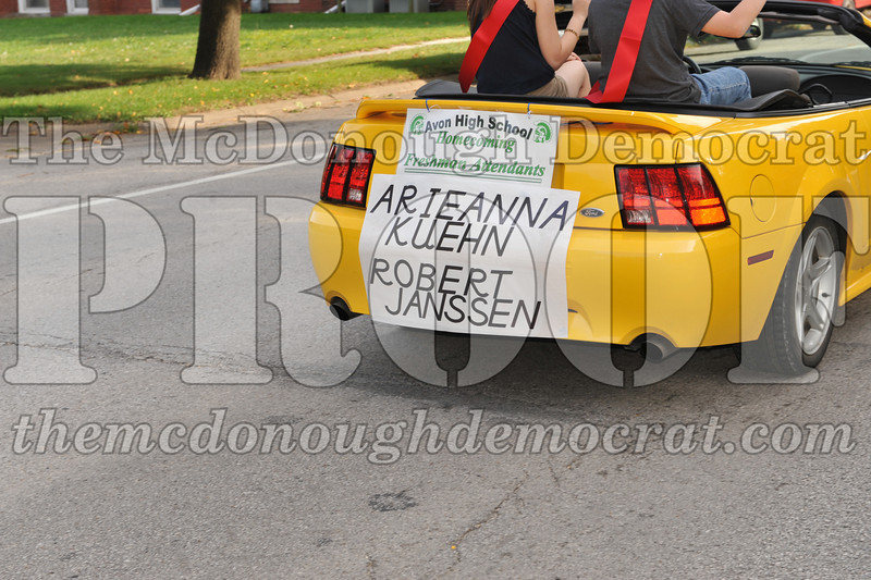 Homecoming Parade 09-28-12 036