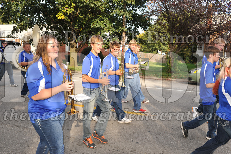 Homecoming Parade 09-28-12 018