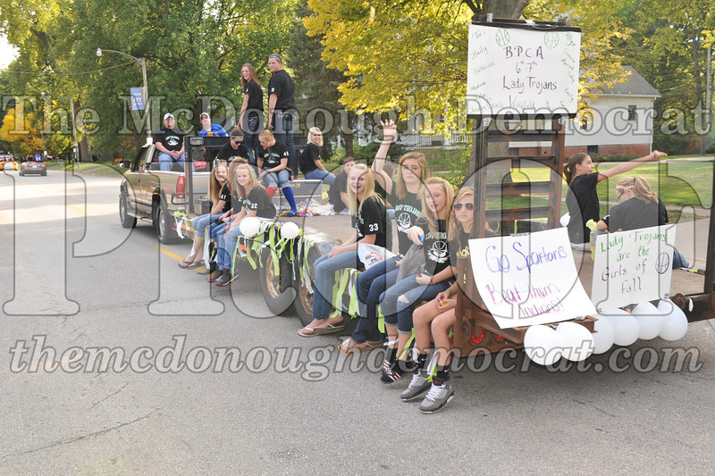 Homecoming Parade 09-28-12 043