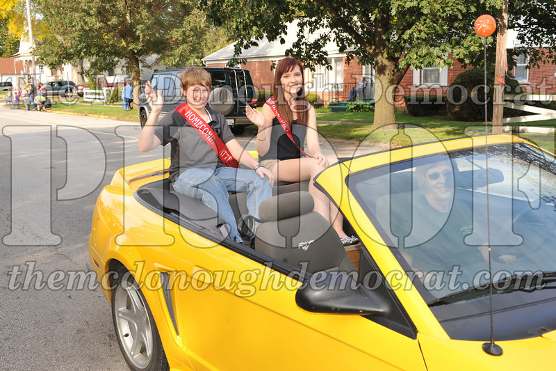 Homecoming Parade 09-28-12 035
