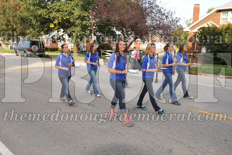 Homecoming Parade 09-28-12 025