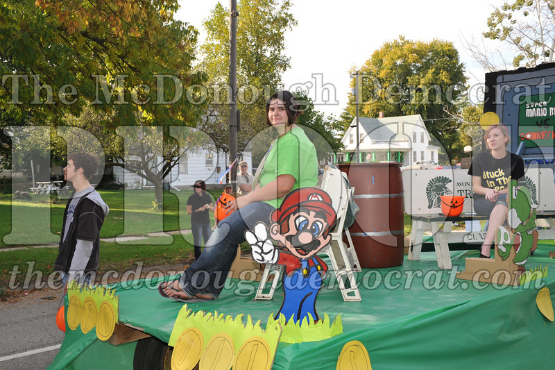 Homecoming Parade 09-28-12 046