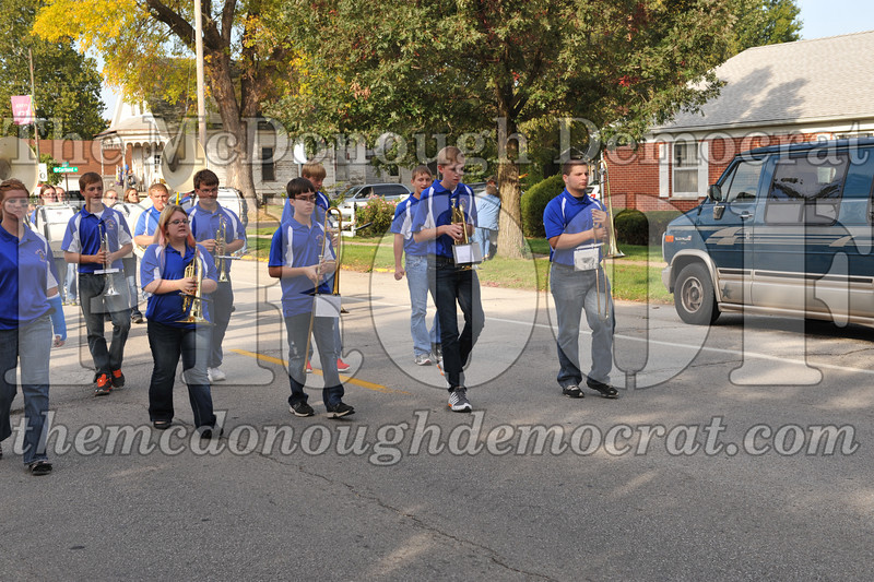 Homecoming Parade 09-28-12 013
