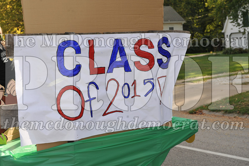 Homecoming Parade 09-28-12 048