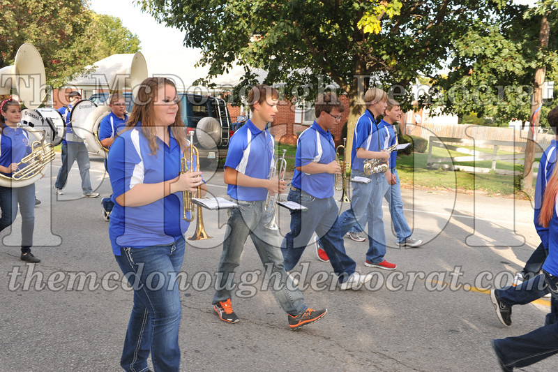 Homecoming Parade 09-28-12 017