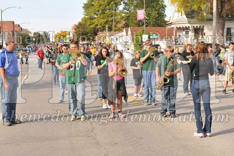 Homecoming Parade 09-28-12 053