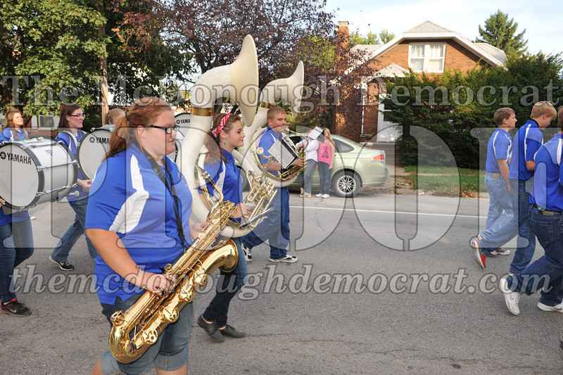 Homecoming Parade 09-28-12 021