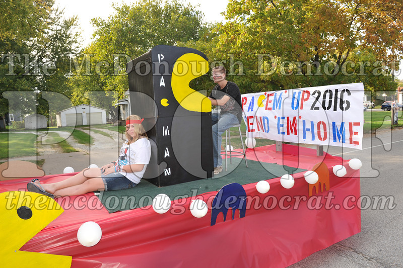 Homecoming Parade 09-28-12 034