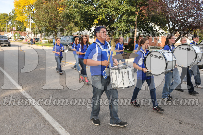 Homecoming Parade 09-28-12 022
