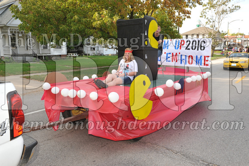 Homecoming Parade 09-28-12 033