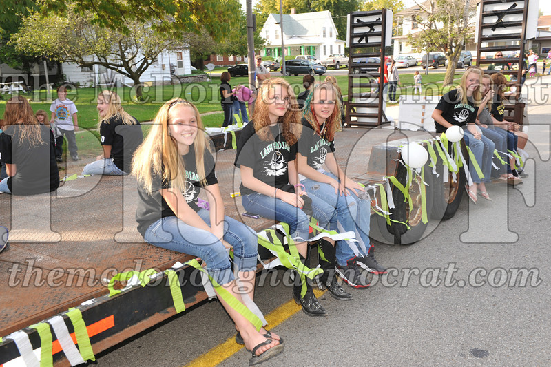 Homecoming Parade 09-28-12 041