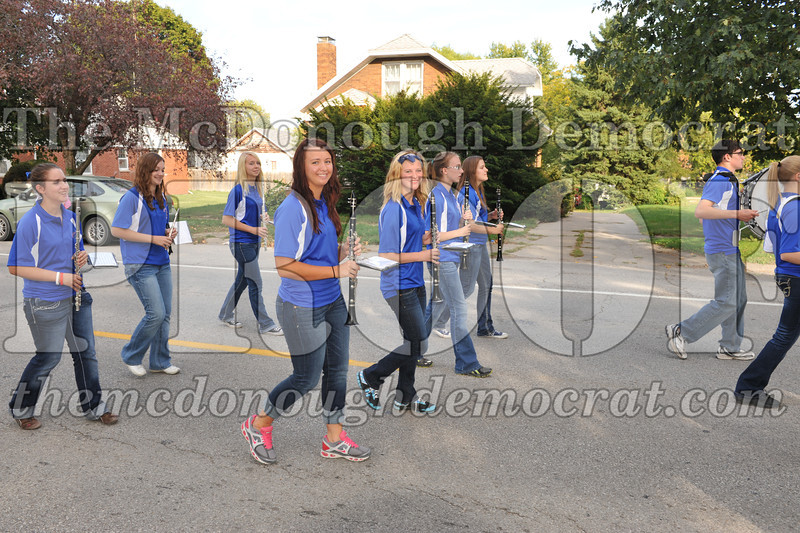 Homecoming Parade 09-28-12 027