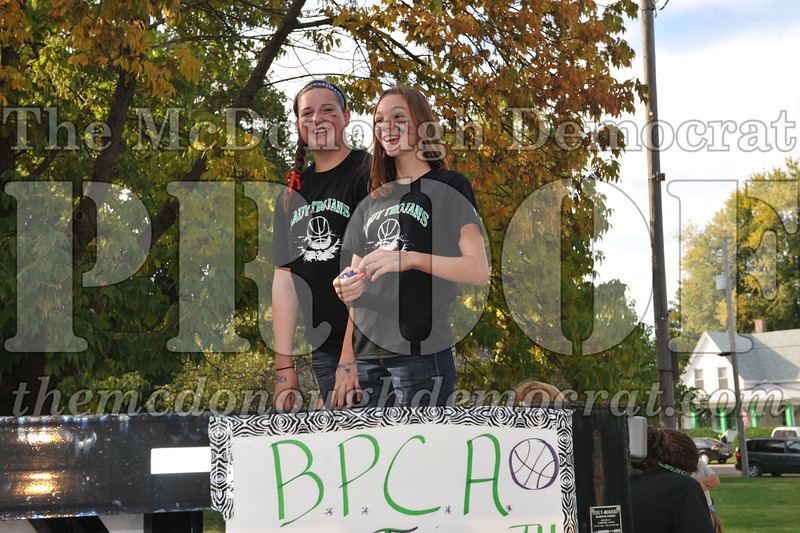 Homecoming Parade 09-28-12 040