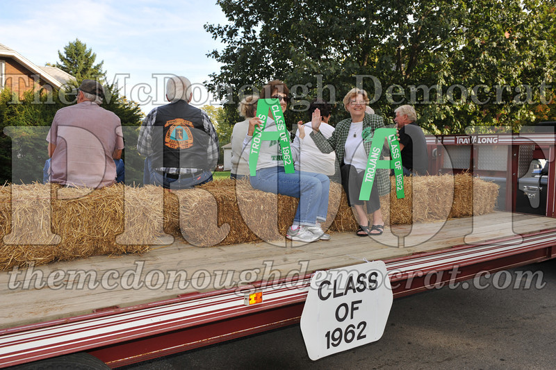 Homecoming Parade 09-28-12 030
