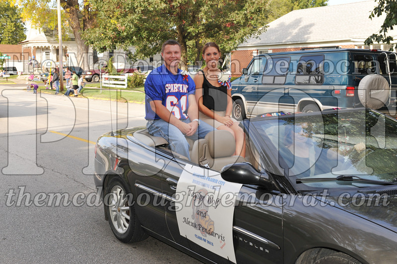 Homecoming Parade 09-28-12 037