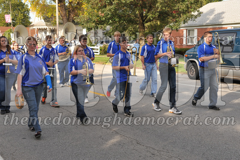 Homecoming Parade 09-28-12 014