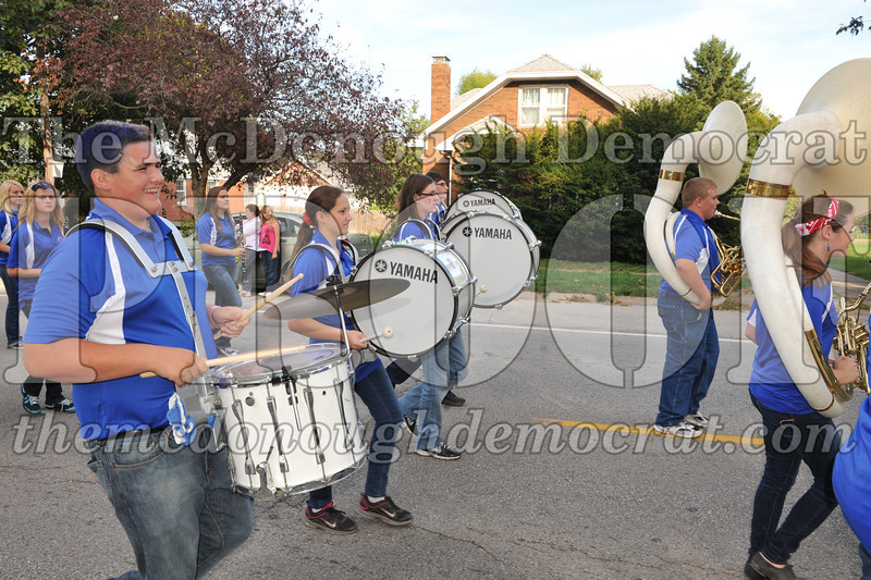 Homecoming Parade 09-28-12 024