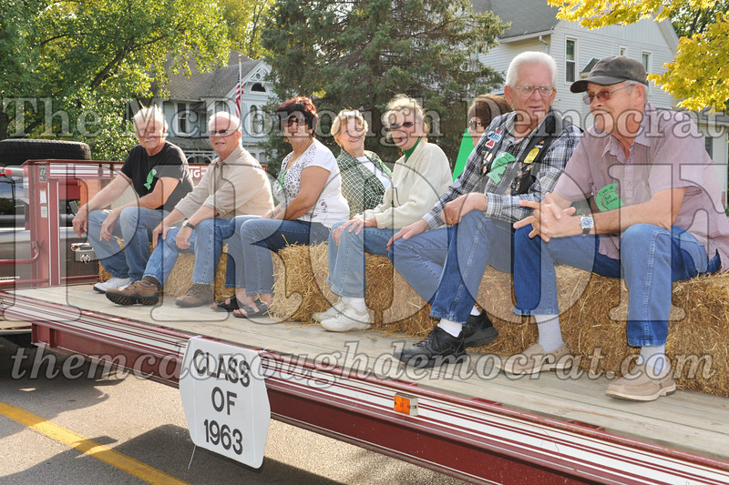 Homecoming Parade 09-28-12 031