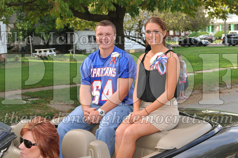 Homecoming Parade 09-28-12 038