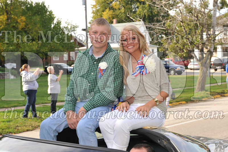 Homecoming Parade 09-28-12 051