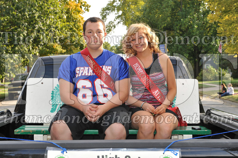 Homecoming Parade 09-28-12 049