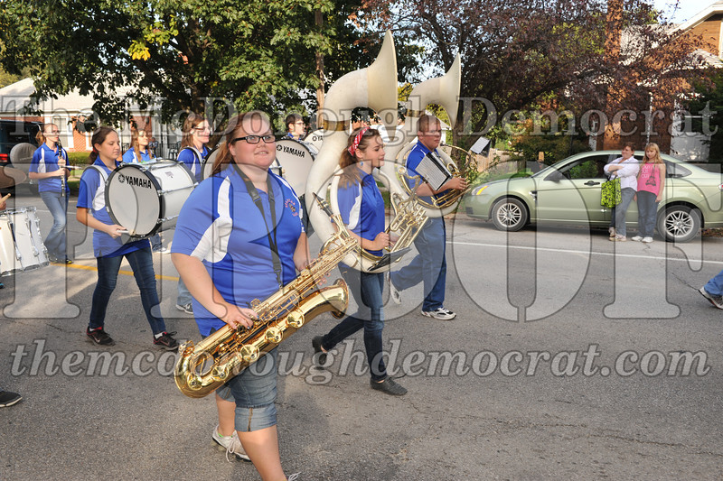 Homecoming Parade 09-28-12 020