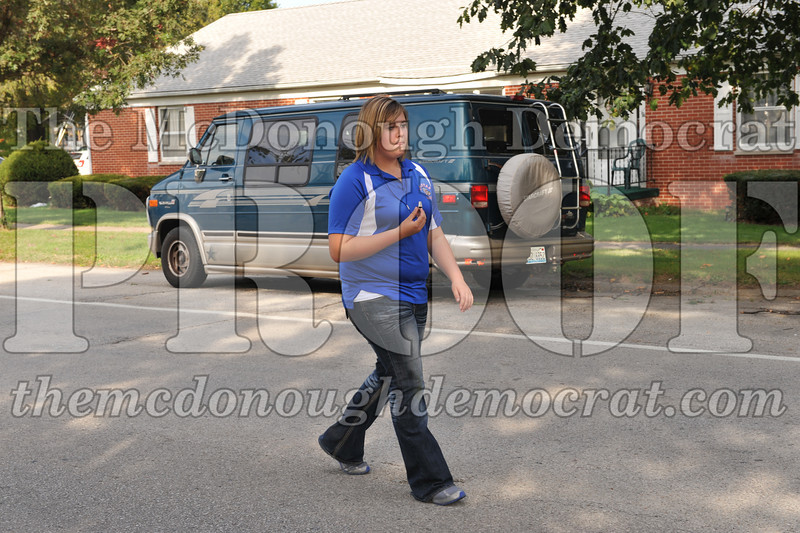 Homecoming Parade 09-28-12 012