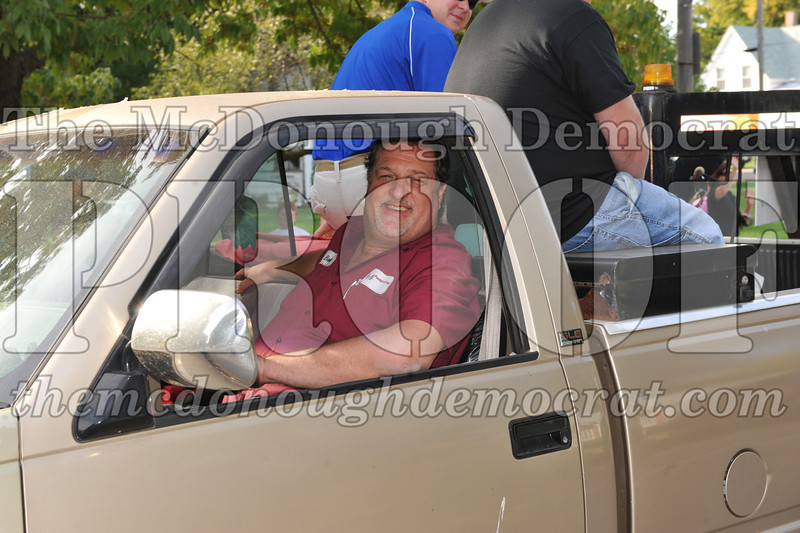 Homecoming Parade 09-28-12 039