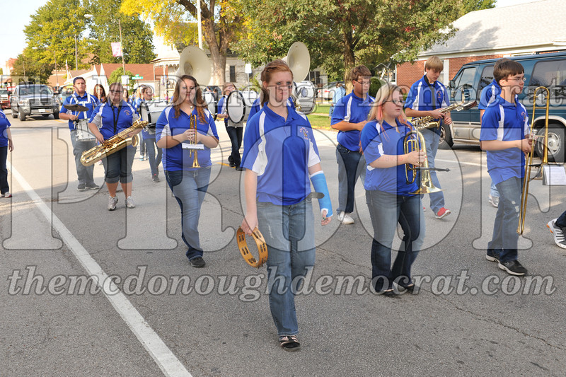 Homecoming Parade 09-28-12 015