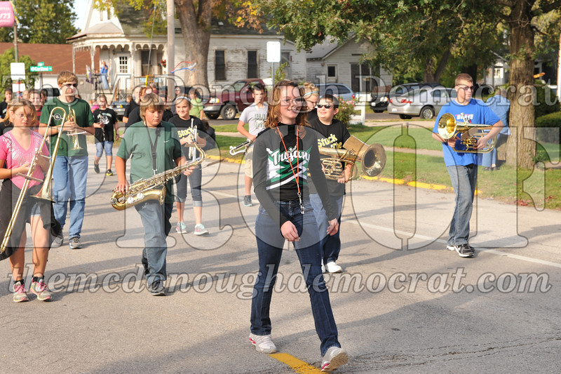 Homecoming Parade 09-28-12 054