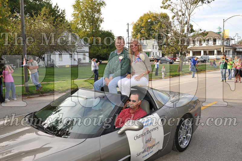 Homecoming Parade 09-28-12 052