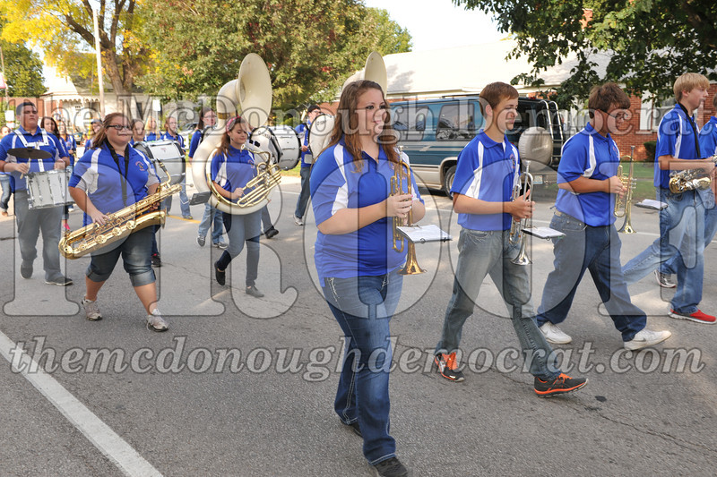 Homecoming Parade 09-28-12 016
