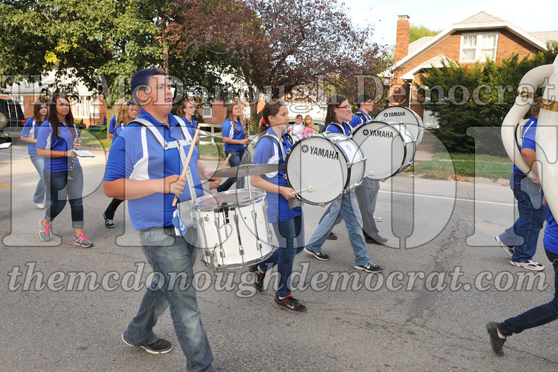 Homecoming Parade 09-28-12 023
