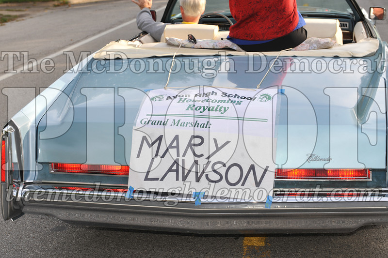 Homecoming Parade 09-28-12 011