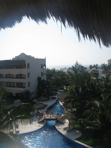 Cancun '10