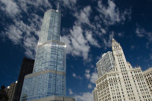 Chicago 2013