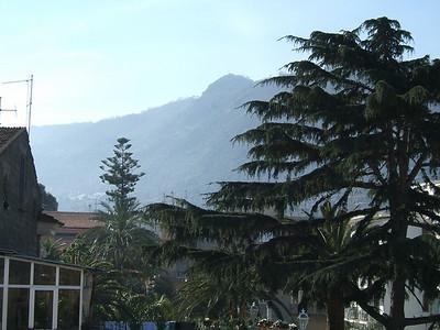 Italy '05