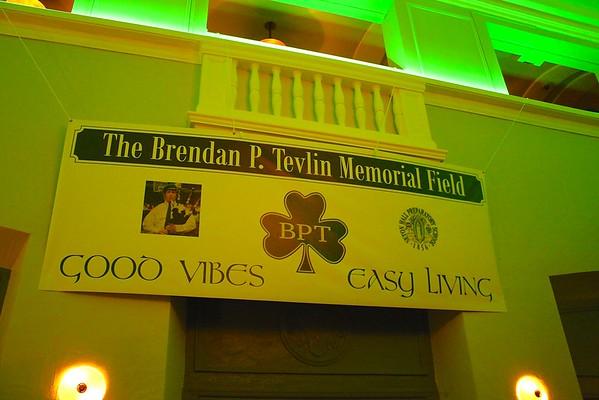 2014 Concert for Brendan