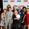 Best Places to Work 2017