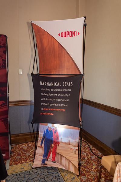 Go Inc_Dupont 2019