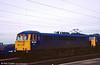 86214 at Wolverhampton, c. 1979.