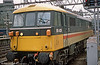 86429 at London Euston in May 1985.
