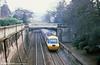 253025 at Bath on 20th February 1980.