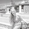 49-HeatherMcGilvray Mykonos-2018©P Ramaer