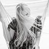 10-HeatherMcGilvray Mykonos-2018©P Ramaer